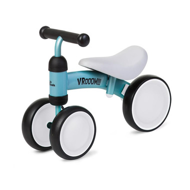 Childhome, Rowerek biegowy VROOM mint