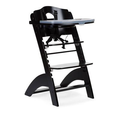 Childhome, Krzesełko do karmienia Lambda Black