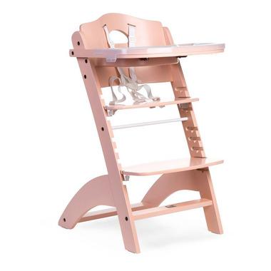 Childhome, Krzesełko do karmienia Lambda Nude