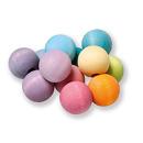 Grimm's, Pastelowe perełki do chwytwania 0+