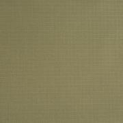Lassig, Green Label Torba z Akcesoriami Neckline Pop Olive