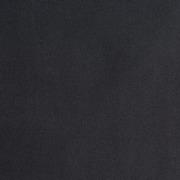 Lassig, Marv Torba z akcesoriami Urban bag Black