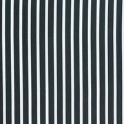 Lassig, Marv Torba z akcesoriami Urban bag Pinstripe anthracite