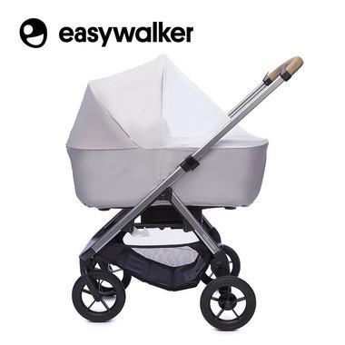 Easywalker, Mosey+ Moskitiera na gondolę wózka