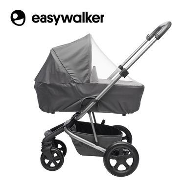 Easywalker, Harvey Moskitiera na gondolę wózka