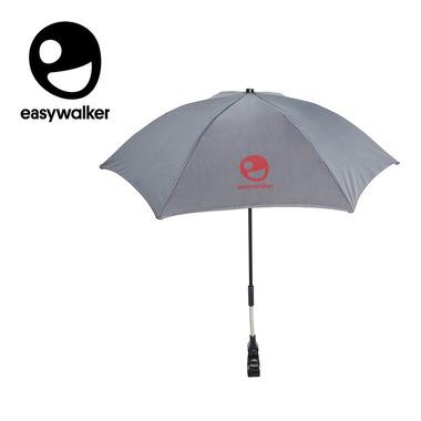 Easywalker, Parasolka uniwersalna do wózka