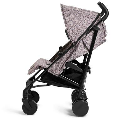 Elodie Details, wózek spacerowy Stockholm Stroller 3.0 Petite Botanic