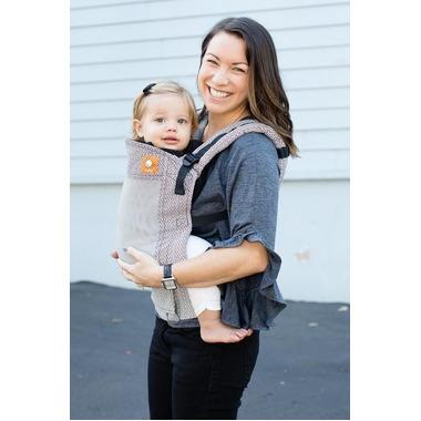 Tula, Nosidełko ergonomiczne Baby Sidekick