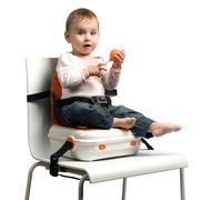 Walizeczka i krzesełko 2w1 Benbat Yummigo