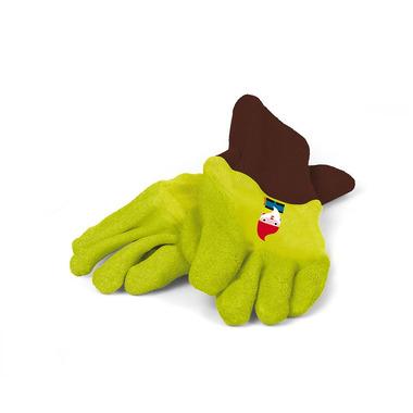 Janod, Mały ogrodnik rękawiczki ochronne