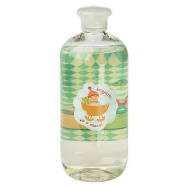 Bubble&CO, Organiczny Relaksujący Płyn do Kąpieli dla Dzieci 500 ml