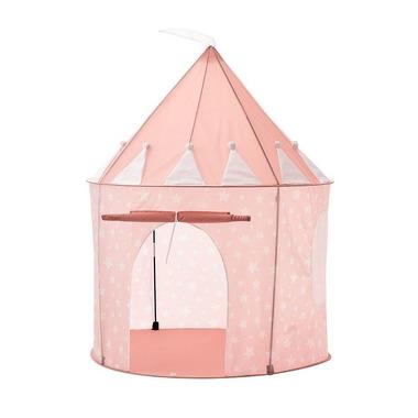 Kids Concept, Star Namiot Różowy w Gwiazdki
