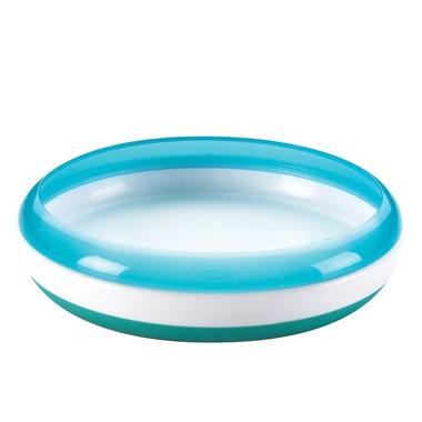 OXO, Talerzyk Okrągły Aqua