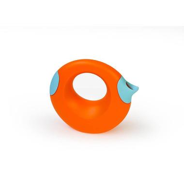 Quut, Cana Small konewka Mighty Orange + Vintage Blue 0,5L