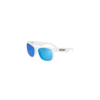 Babiators, Okulary przeciwsłoneczne dla dzieci Classic Blue Ice 3-5
