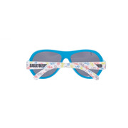 Babiators, Okulary przeciwsłoneczne dla dzieci Polarized The Wheel Deal 0-2