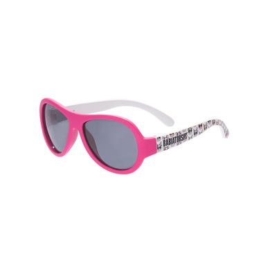Babiators, Okulary przeciwsłoneczne dla dzieci Polarized Puppy Love 3-5