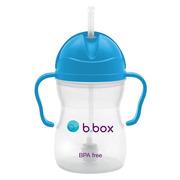 B.Box, Innowacyjny kubek niekapek b.box niebieski