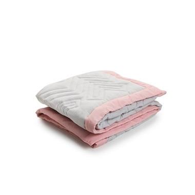 Mama Designs, Mata Grey Pink