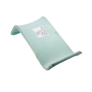 Beaba, wkładka do kąpieli dla niemowląt Pastel Blue