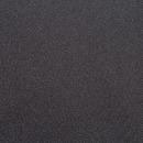 Lassig, Green Label Torba z Akcesoriami Neckline Denim black