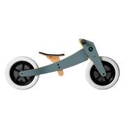 Wishbone, Bike Original Grey