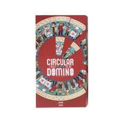 Londji, Domino Circular - I want to be