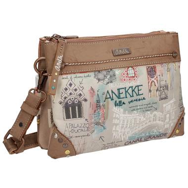 Anekke, Torebka na ramię Wenecja