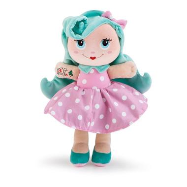Trudi, Pluszowa lalka Amelia
