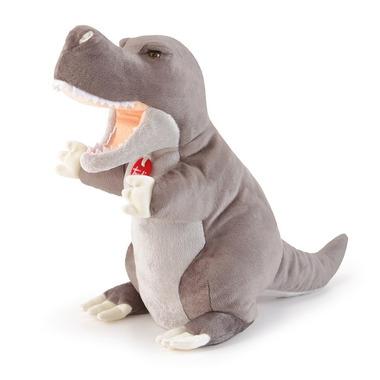 Trudi, Pacynka na rękę T-rex