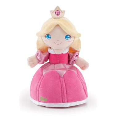 Trudi, Lalka przytulanka Princess Diamantina