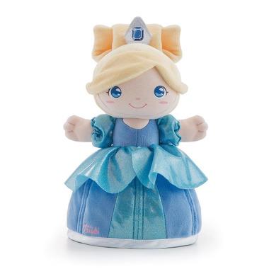 Trudi, Lalka przytulanka Princess Zaffira