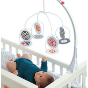 Manhattan Toy, Karuzela Wimmer-Ferguson