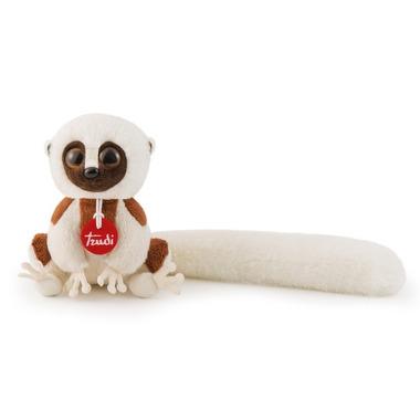 Trudi, Pluszowy Sifaka mały lemur
