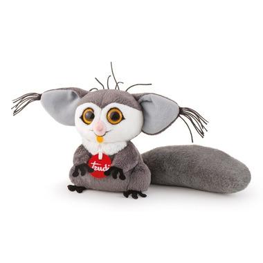 Trudi, Pluszowy Lemur Aj-aj