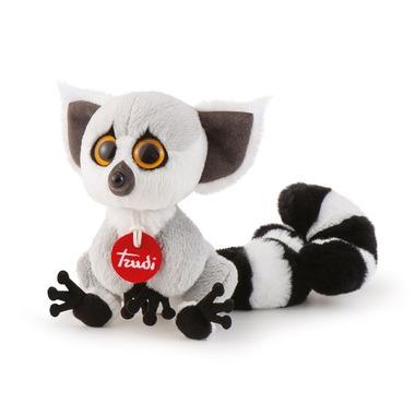 Trudi, Pluszowy Lemur katta