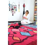 Lorena Canals, dywan do prania ASSA