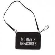 Childhome, torebka saszetka MOMMY'S TREASURES CWMCBS