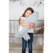Lorena Canals, poduszka BABY FISH AQUA BLUE