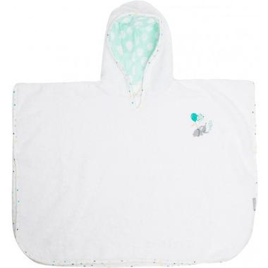 Bebe-jou, Ponczo-ręcznik 86/92 Confetti Party