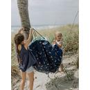 Play&Go, Worek Outdoor Plaża
