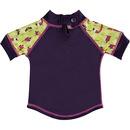 Close, Koszulka do pływania UPF50+, Flaming (Lala and Bugsy), M (12-18 miesięcy)
