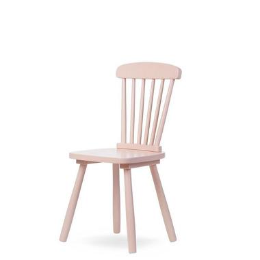 CHILDHOME, ATLAS krzesło dziecięce nude