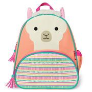 Skip Hop, Plecak Zoo Lama