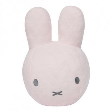 Tiamo-Miffy, tiamo, Miffy głowa różowa