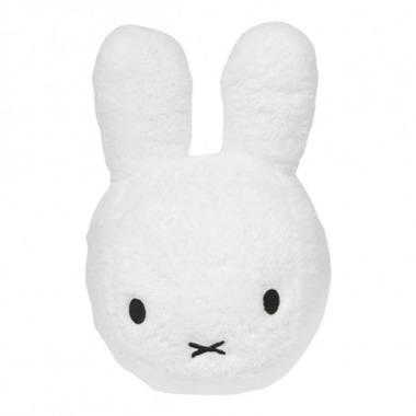 Tiamo, Miffy głowa biała