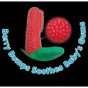 RazBaby, Szczoteczka-gryzaczek do masowania dziąsełek