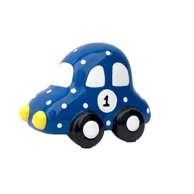 JaBaDaBaDo, skarbonka samochód