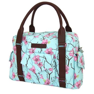 Elodie Details - torba dla mamy Apple of my eye