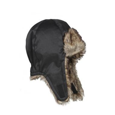 Elodie Details - czapka Black Edition